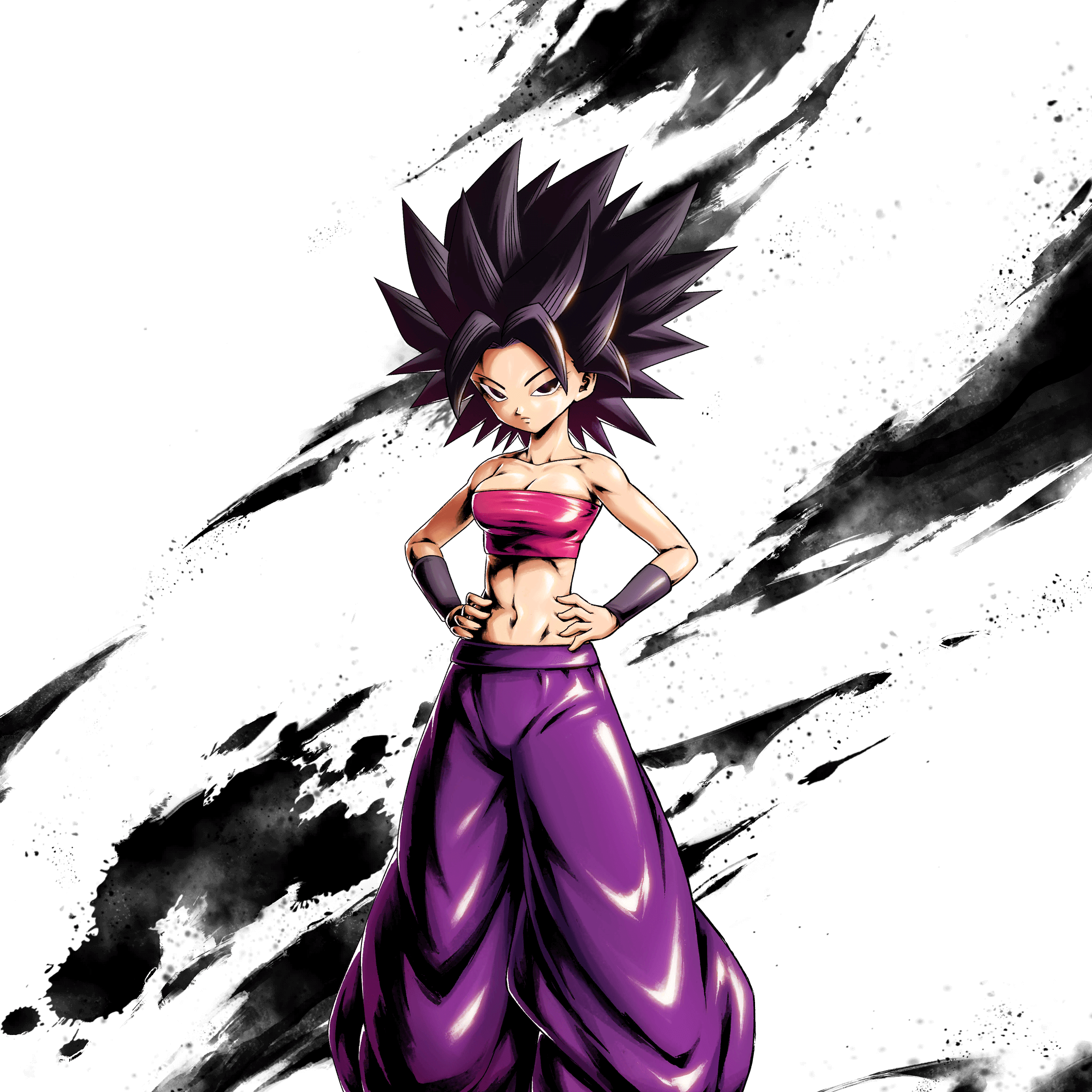 dragonball legends wiki