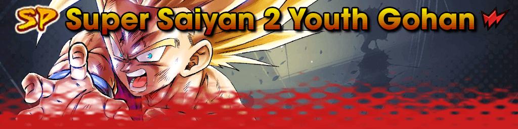 SP Hybrid Saiyan Equipment Guide | Dragon Ball Legends Wiki - GamePress