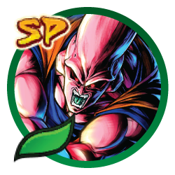 SP Tier List | Dragon Ball Legends Wiki - GamePress
