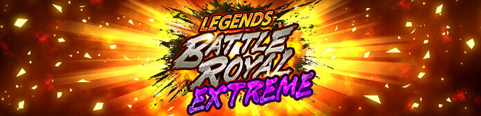 Legends Battle Royale Extreme Team Guide