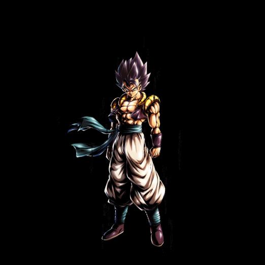 Dragon Ball Z Super Battle Power Level 378