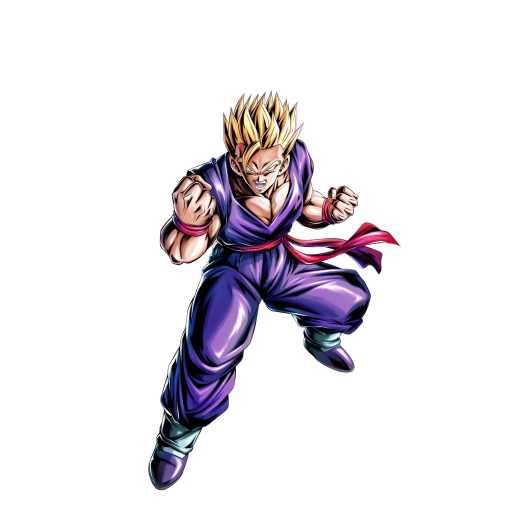 Sp Super Saiyan Teen Gohan Blue Dragon Ball Legends Wiki Gamepress Check out our teen gohan selection for the very best in unique or custom, handmade pieces from our shops. sp super saiyan teen gohan blue