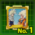 You Can Do It, Right, Gohan? Memory No. 1