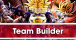 Dragon Ball Legends Team Builder