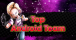 top android team