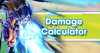 Damage Calculator