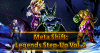 Meta Shift: Legends Step-Up Vol. 2