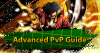 advanced pvp guide