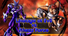 Lineage of Evil Vs. Frieza Force