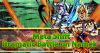 Meta Shift: Dramatic Battle on Namek
