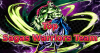 top sagas warriors team
