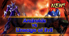 Legends Rivals: Androids Vs. Lineage of Evil