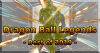 Dragon Ball Legends Best Of 2019