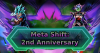 2nd Anniversary Toolkits