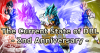 The Current State of Dragon Ball Legends - 2nd Anniversary -