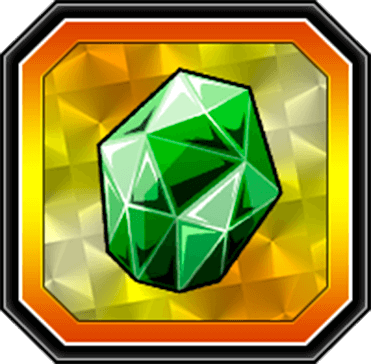 Incredible Gem icon