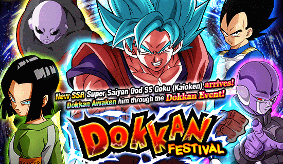 https://dbz.space/news/101599-dokkan-festival-is-now-on