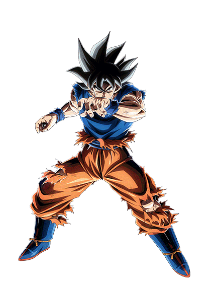 awakened lr sign of a turnaround goku ultra instinct sign super str dbz dokkan battle gamepress super str dbz dokkan battle