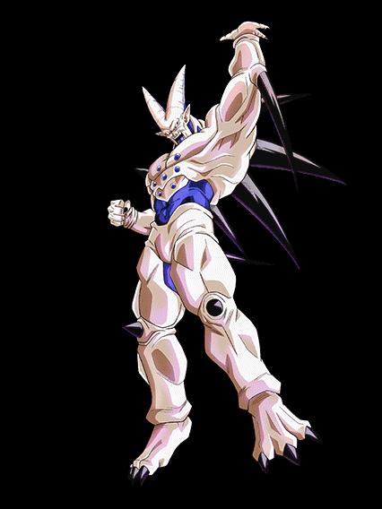 Omega Shenron Dbz Dokkan Battle Gamepress Plus look at the size of omega supreme. omega shenron dbz dokkan battle