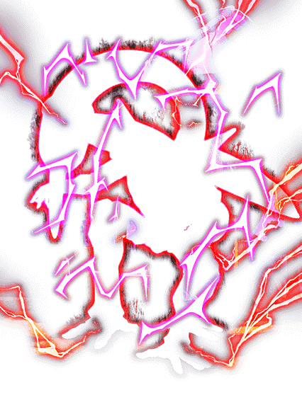 Awakened Lr Life Form Of Hate And Ruin Cell 1st Form Extreme Teq Dbz Dokkan Battle Gamepress