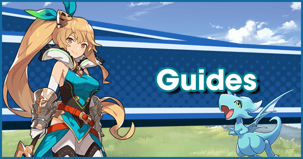 Guides