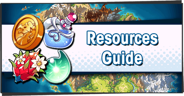 Resources Guide