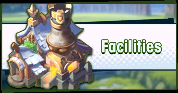 Dailies Checklist | Dragalia Lost Wiki - GamePress