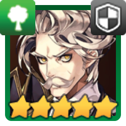 Charles | Epic Seven Wiki - GamePress