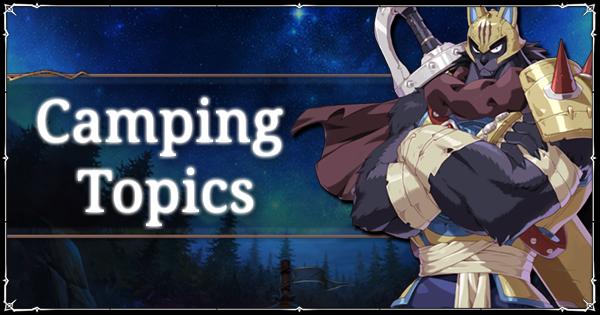 Angelica | Epic Seven Wiki - GamePress