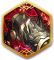 Draco Plate Icon