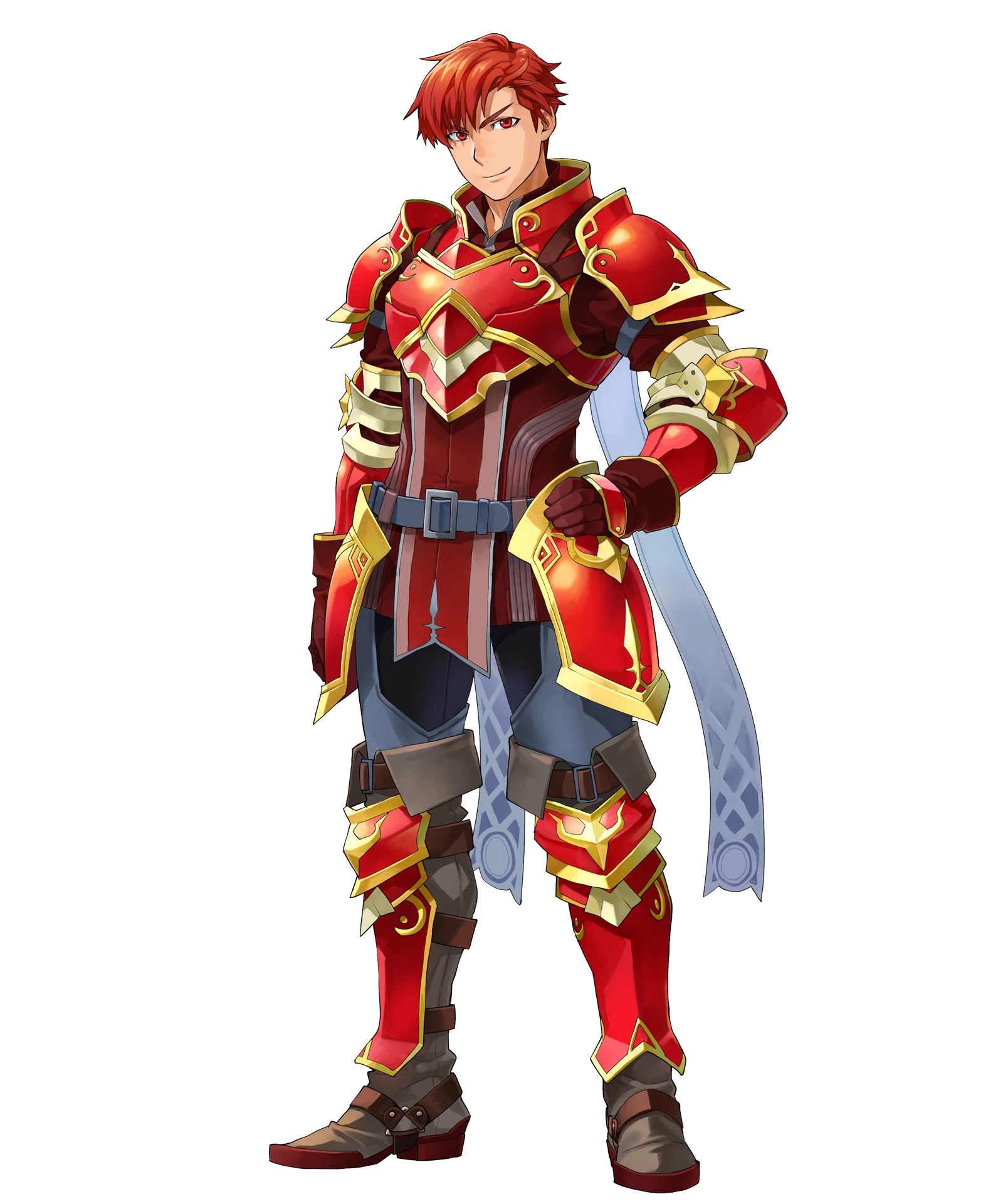 cain fire emblem heroes gamepress