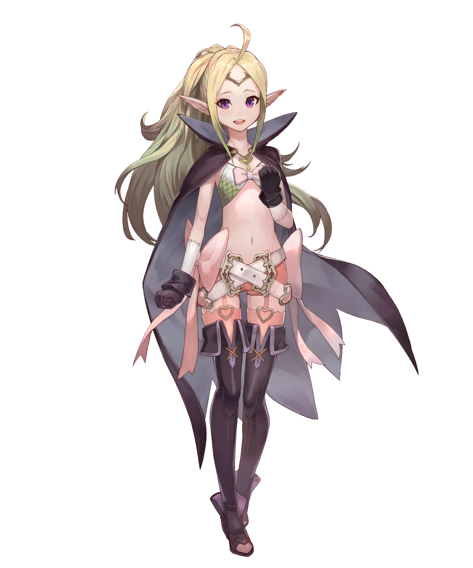 Nowi | Fire Emblem Heroes Wiki - GamePress