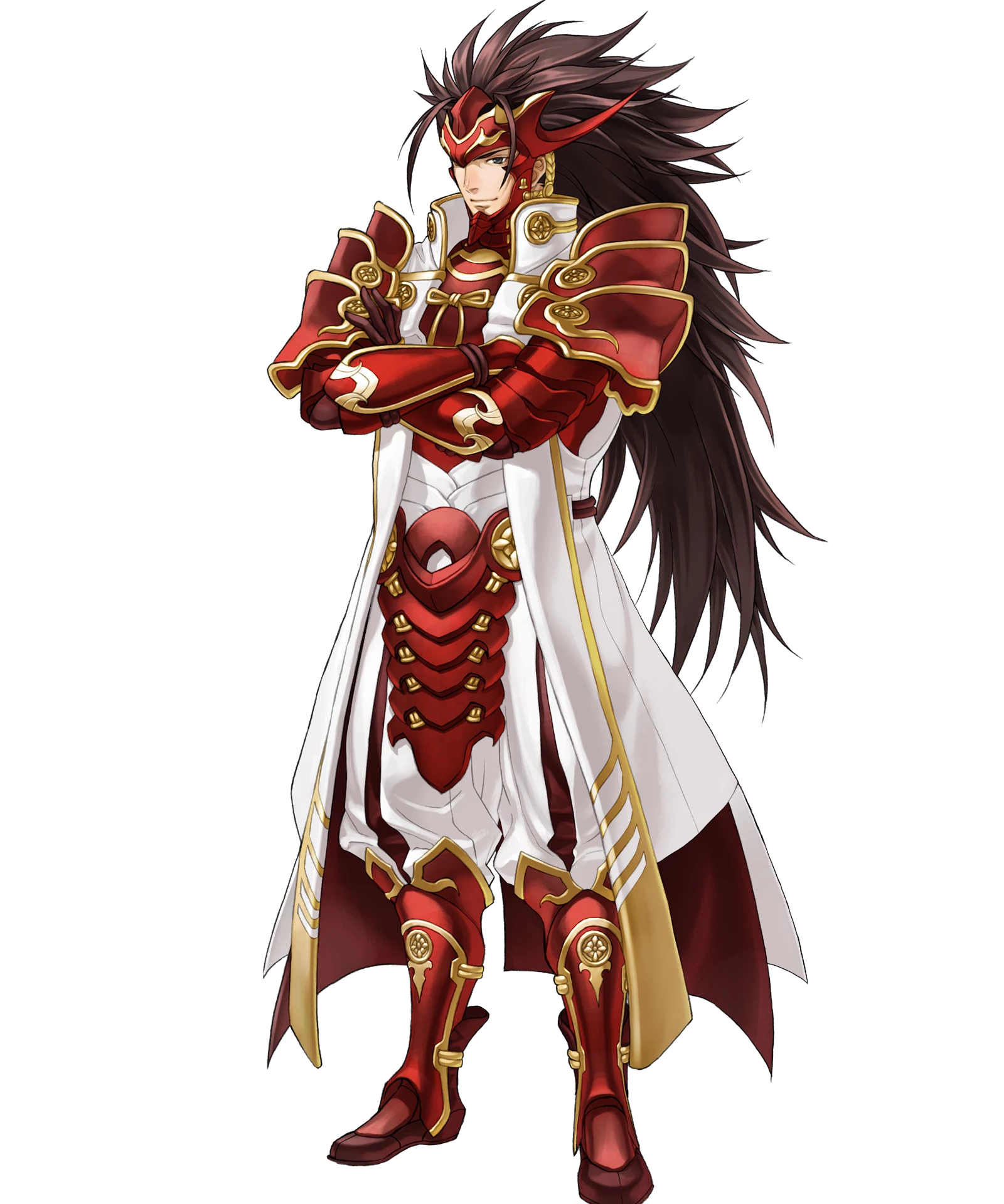 Ryoma   Fire Emblem Wiki   FANDOM powered by Wikia