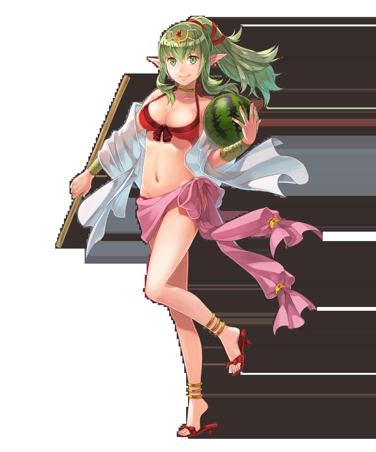 Summer tiki adult fire emblem heroes gamepress stopboris Images