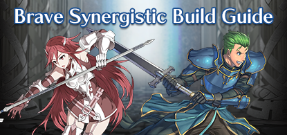 Standard Brave Synergistic Build Guide