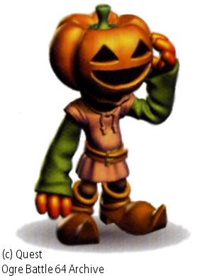 Fall Seasonal Banner Hopes and Predictions | Fire Emblem
