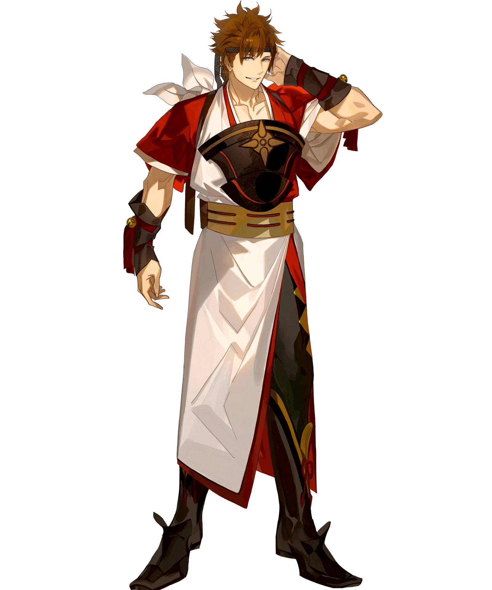Shiro Fire Emblem Heroes Wiki Gamepress
