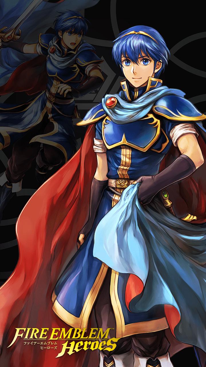 Oliver | Fire Emblem Heroes Wiki - GamePress