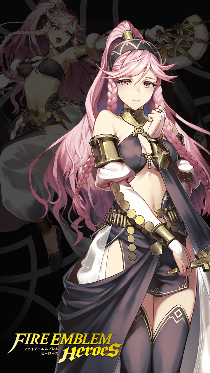The meaning of the name Olivia: origin, character, fate