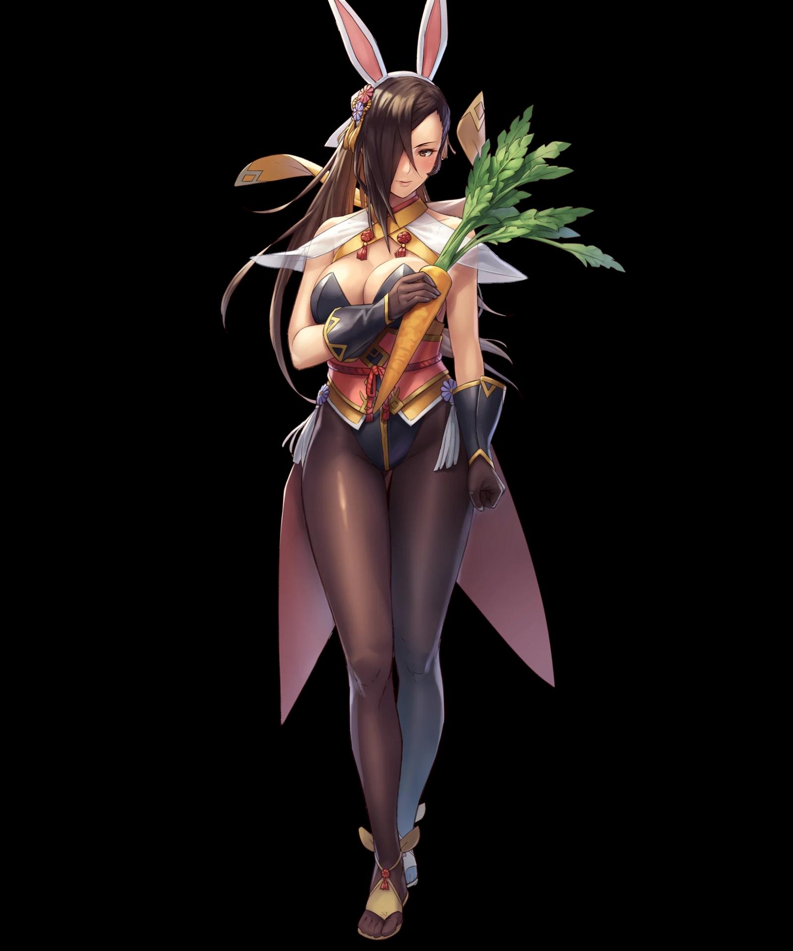 Spring Kagero Fire Emblem Heroes Wiki Gamepress