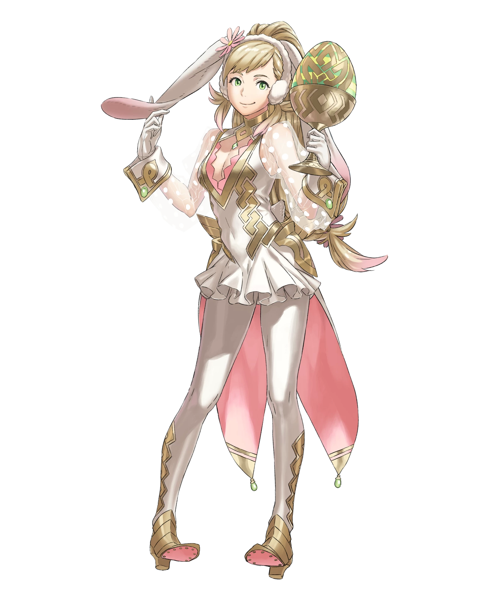 Is a cute Sharena naked photo 2017