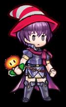 Fodder Wish List Fire Emblem Heroes Wiki Gamepress