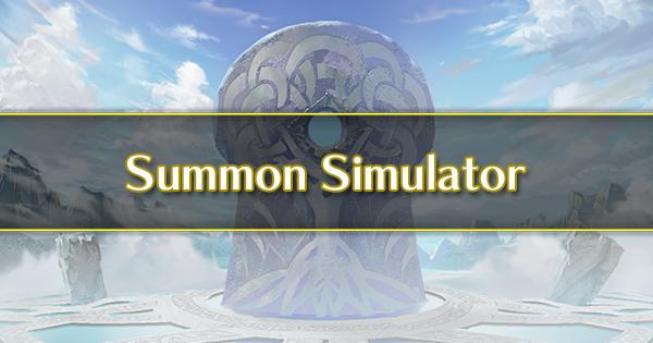 Feh Summon Simulator Fire Emblem Heroes Wiki Gamepress