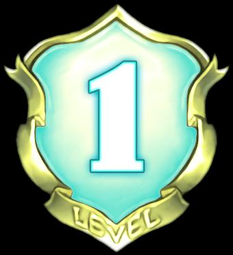 Legendary Azura Fire Emblem Heroes Wiki Gamepress
