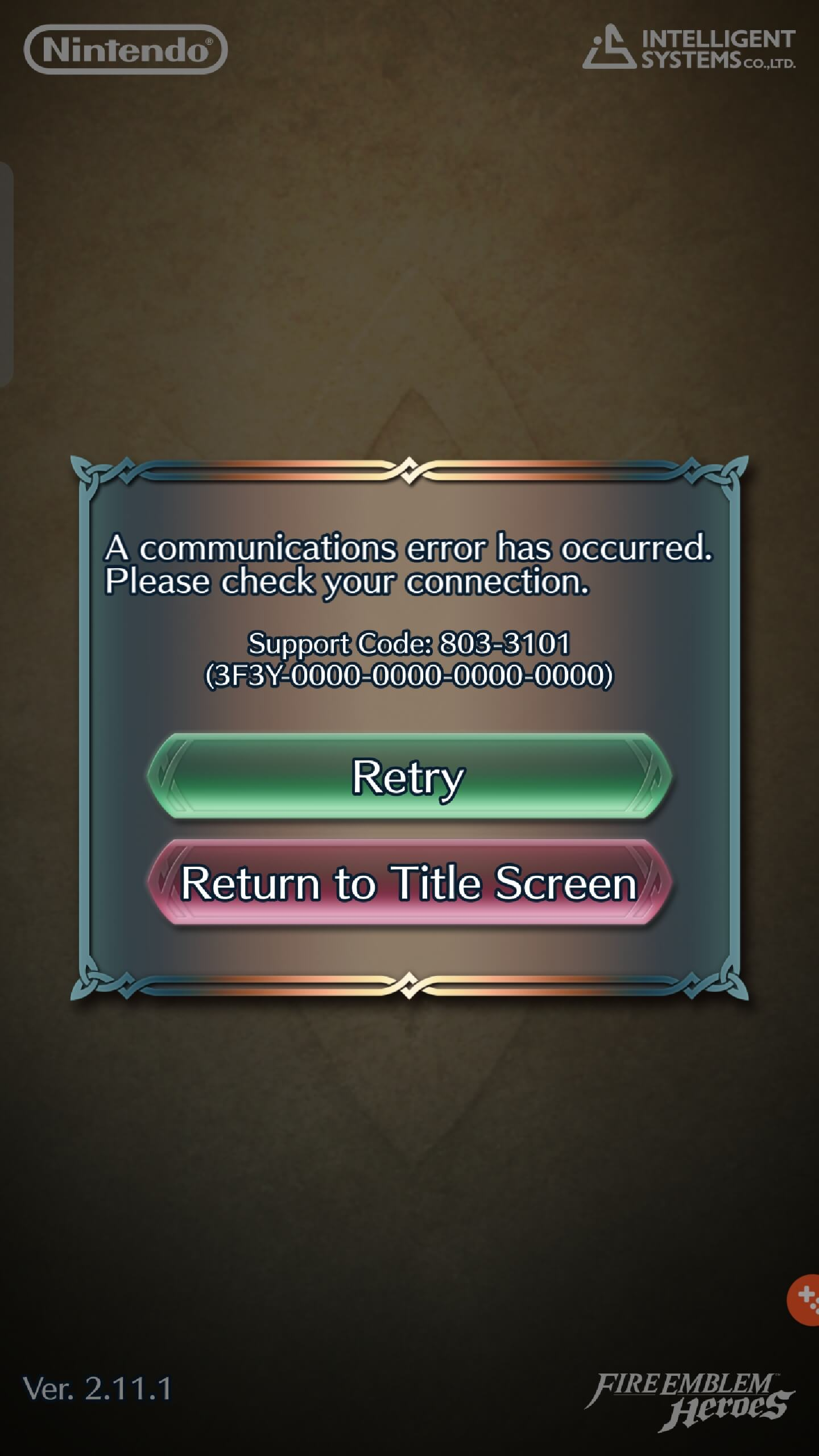 Banned from FEH | Fire Emblem Heroes Wiki - GamePress