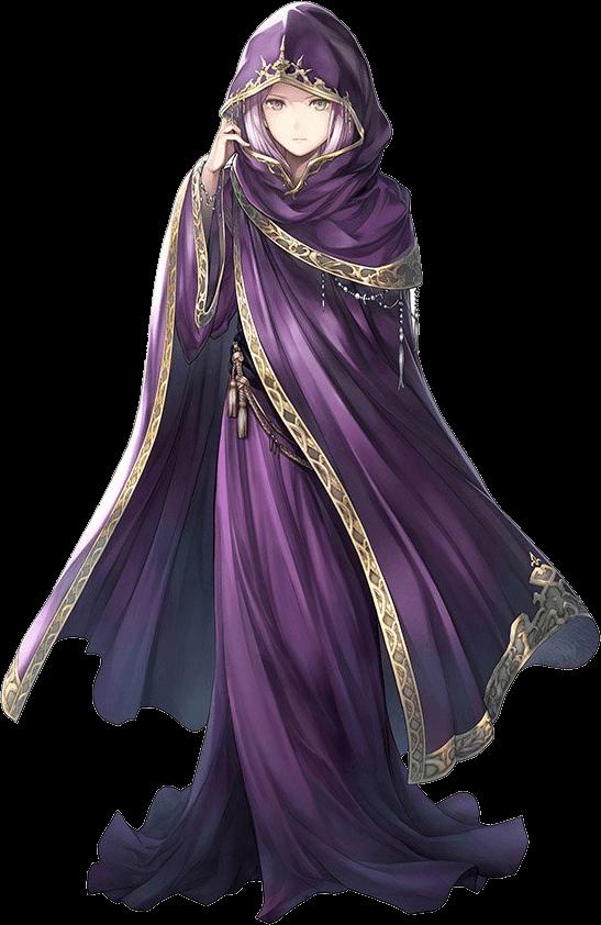 Fe Heroes Iv Calculator >> Idunn | Fire Emblem Heroes Wiki - GamePress