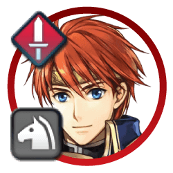Offense Tier List | Fire Emblem Heroes Wiki - GamePress