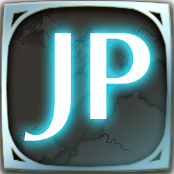 JP Hero Rankings