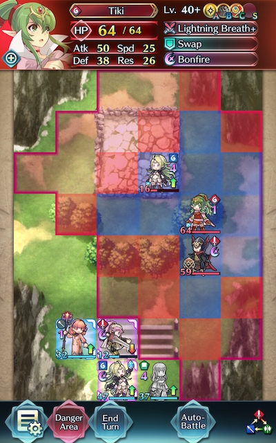 nowi baiting aggressively screenshot