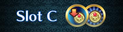 Slot C